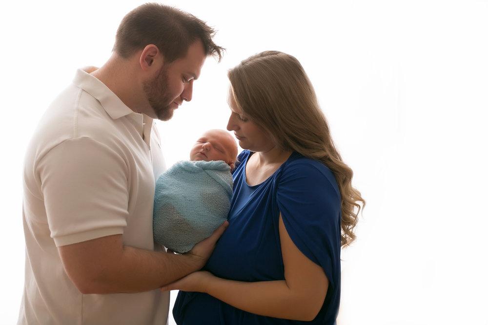 Newborn-36.jpg