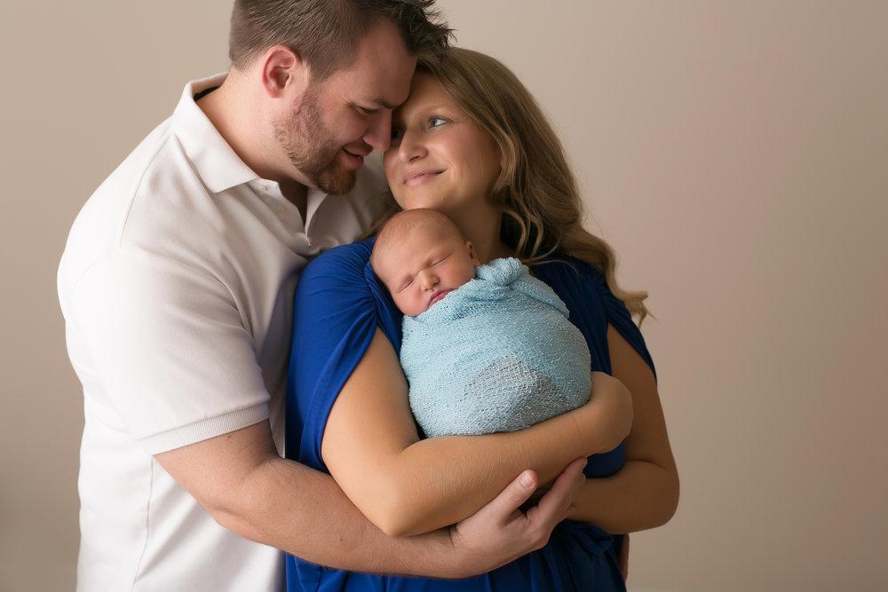 Newborn-31_edited-1.jpg