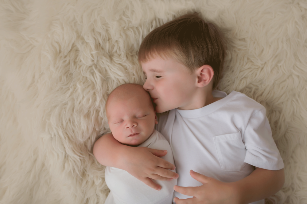 Newborn-1-2.png