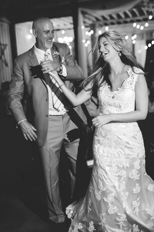 Wedding-462-463.png