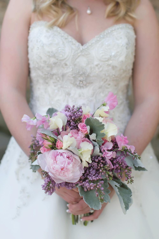 WeddingDay-3101.png