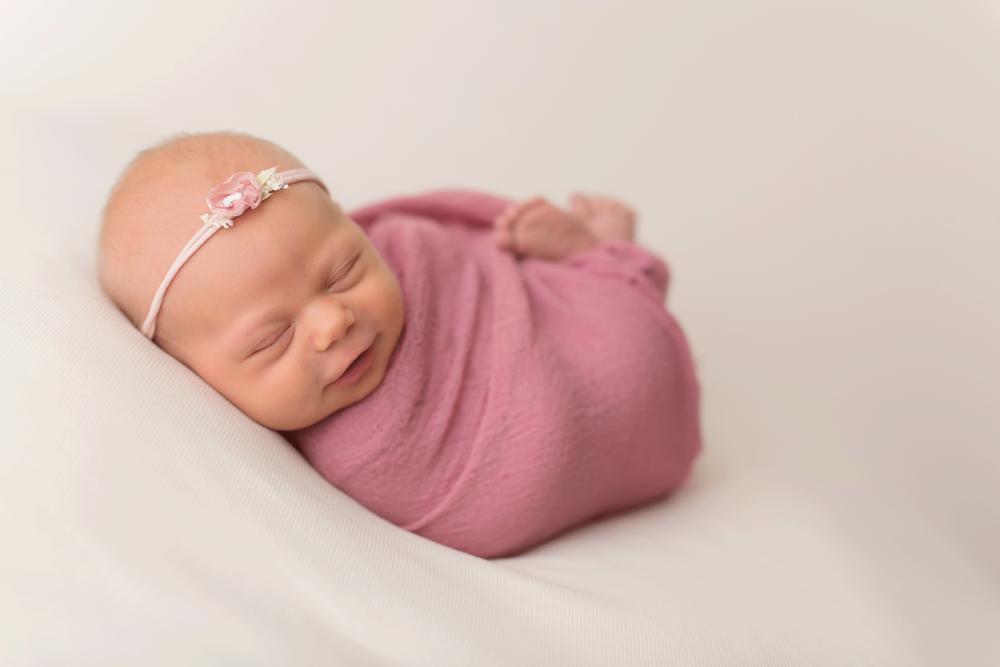 Newborn-5.png