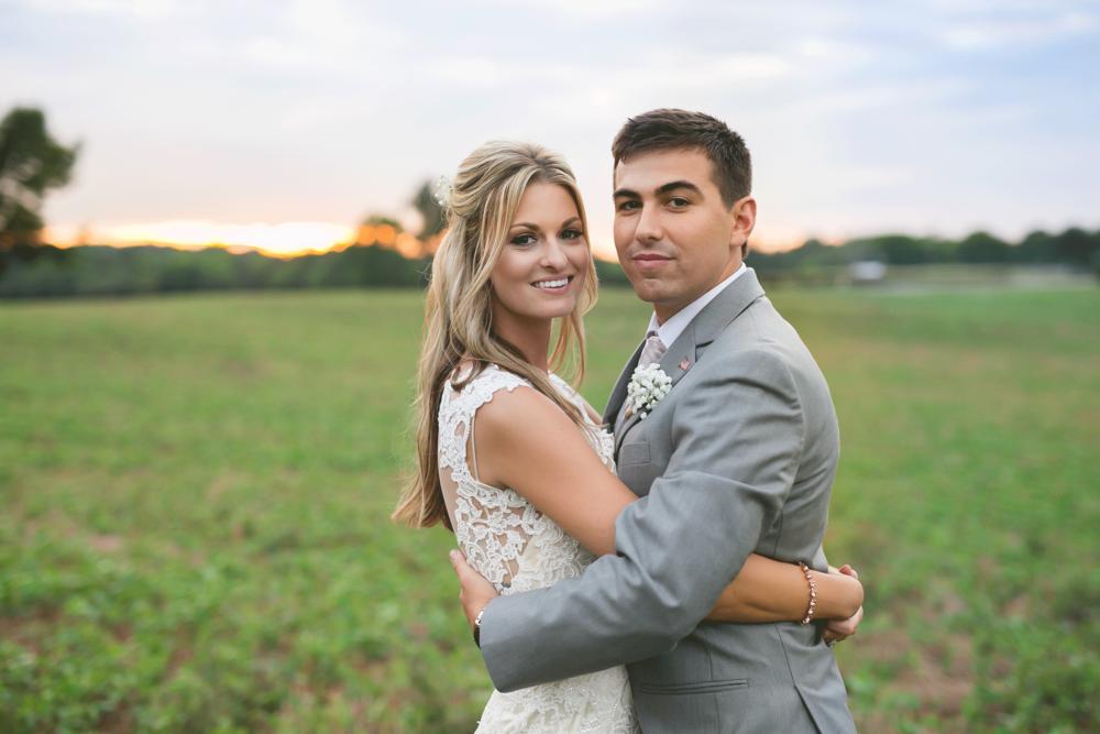 Wedding-412.png