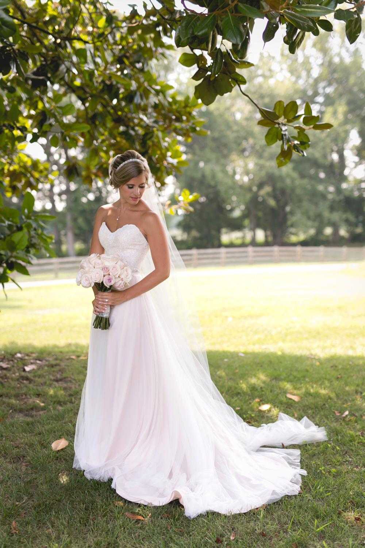 Wedding-163.png