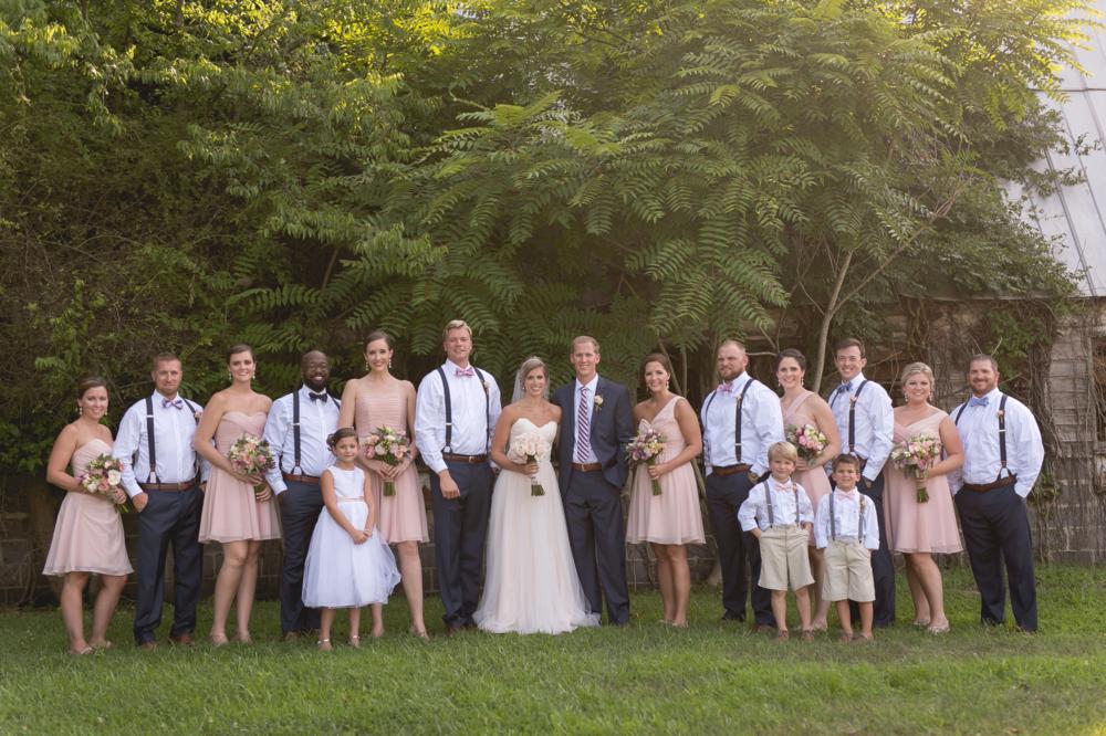 Wedding-315.png