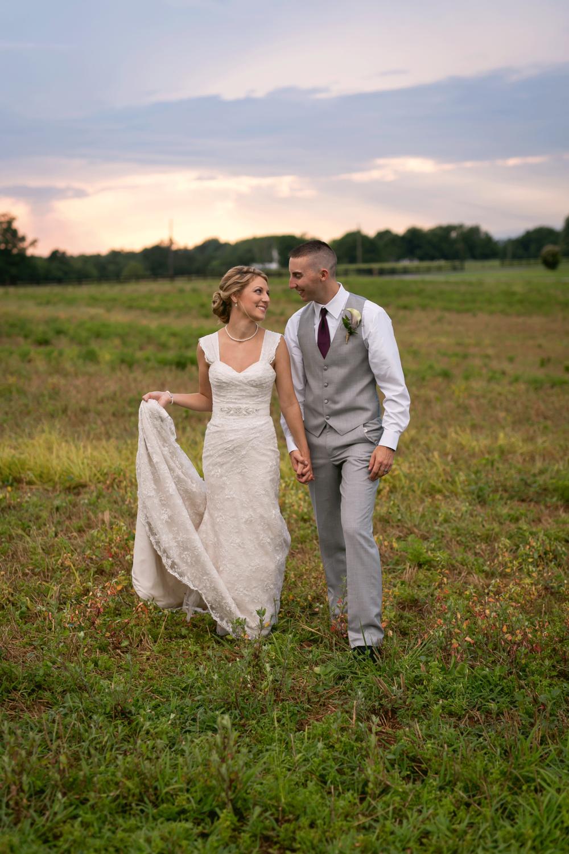 Wedding-383-2.png