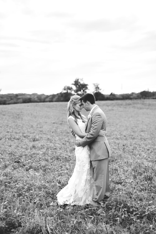 Wedding-389-390.png