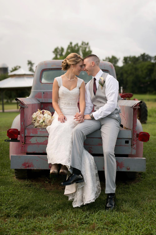 Wedding-391.png