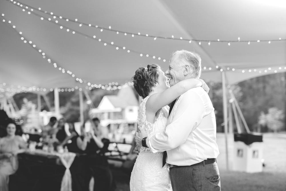 Wedding-409-409.png