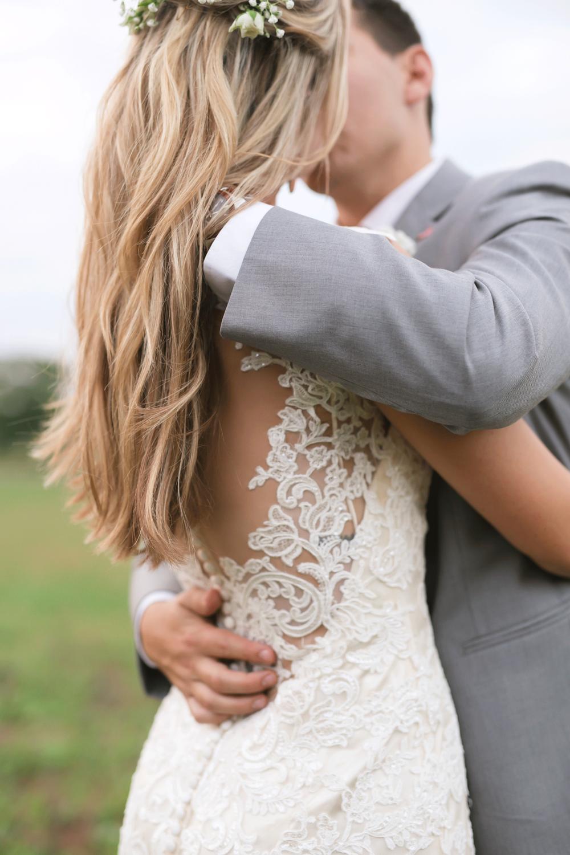 Wedding-414.png