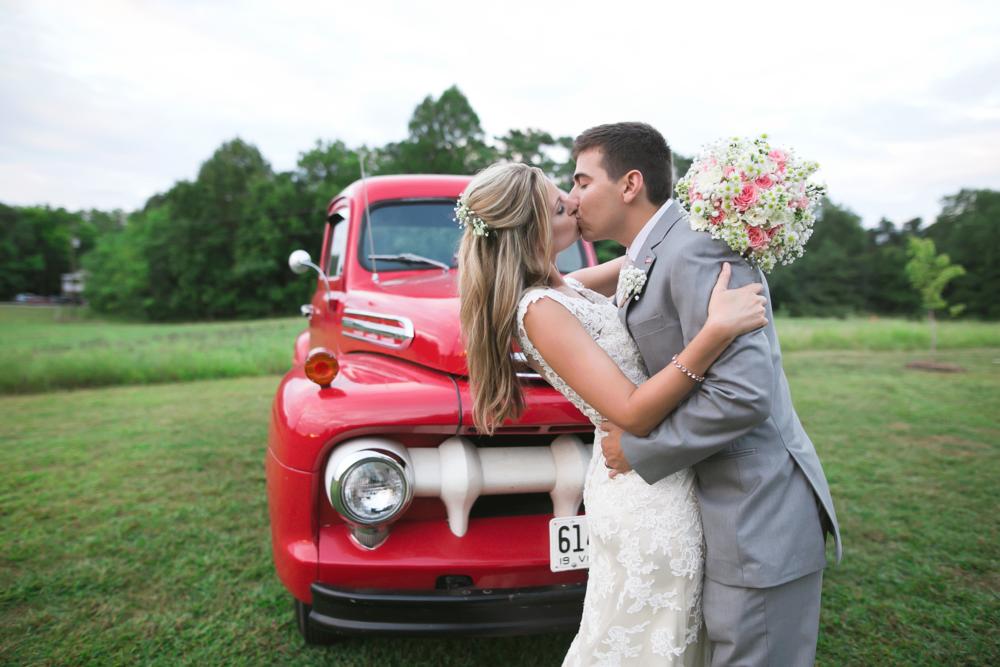 Wedding-425.png