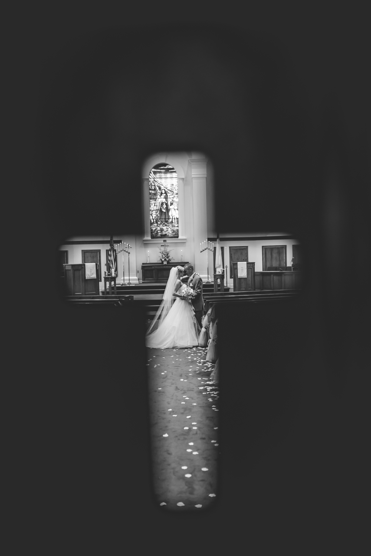 Wedding-406-406.png