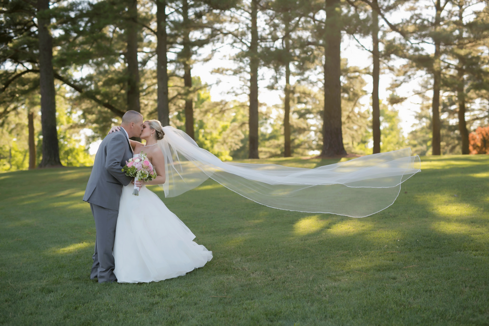 Wedding-486.png