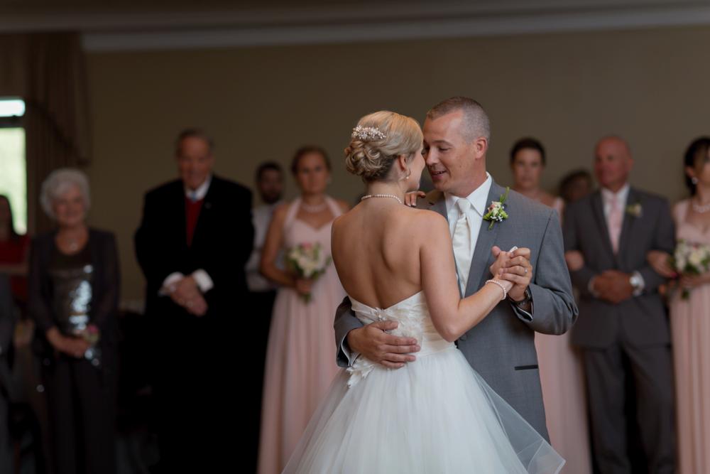 Wedding-544.png
