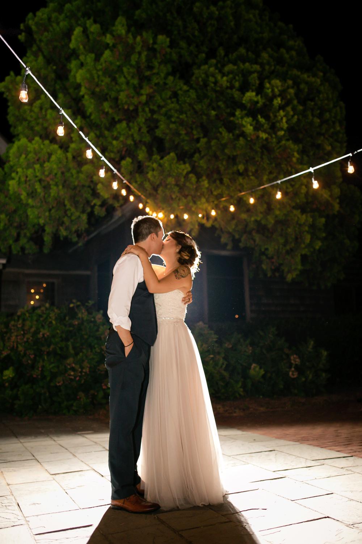 WeddingDay-518.png