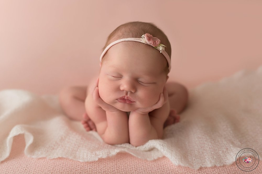 richmond-newborn-photographer-235