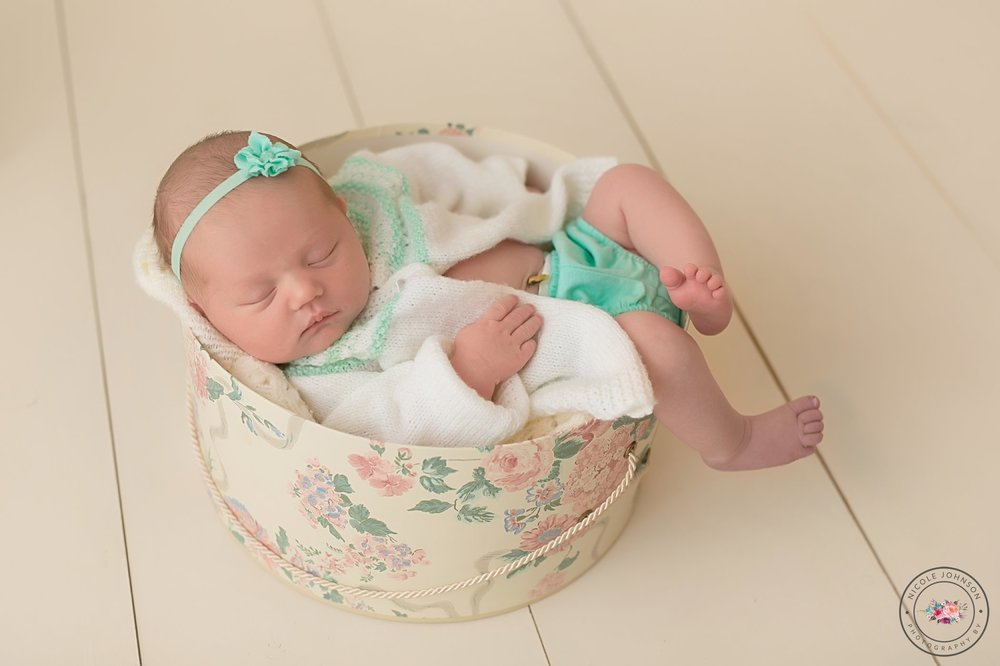 richmond-newborn-photographer-va-234