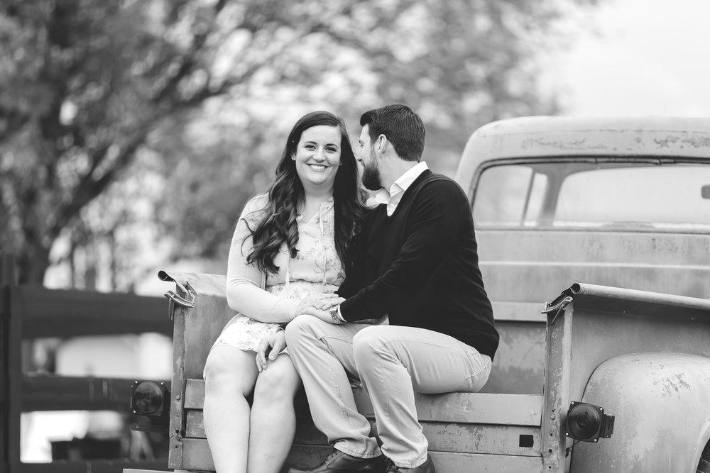 Engagement-6-6.jpg