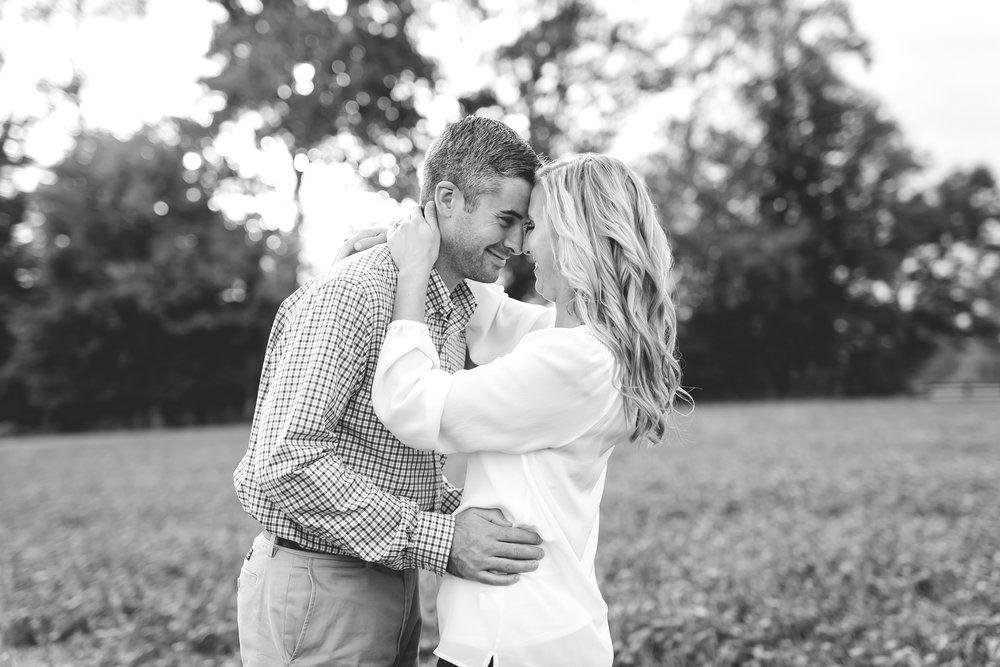 Engagement-96-96.jpg