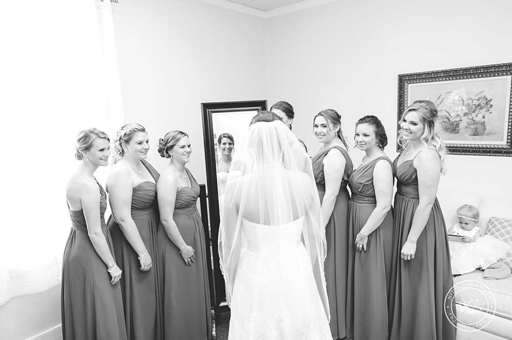 mechanicsvillewedding_830.jpg