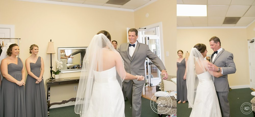 mechanicsvillewedding_831.jpg