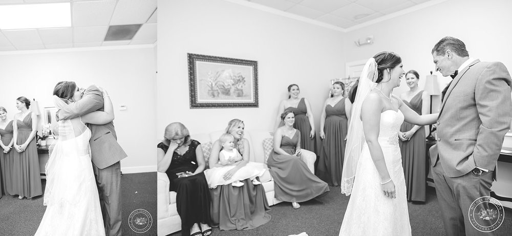 mechanicsvillewedding_832.jpg