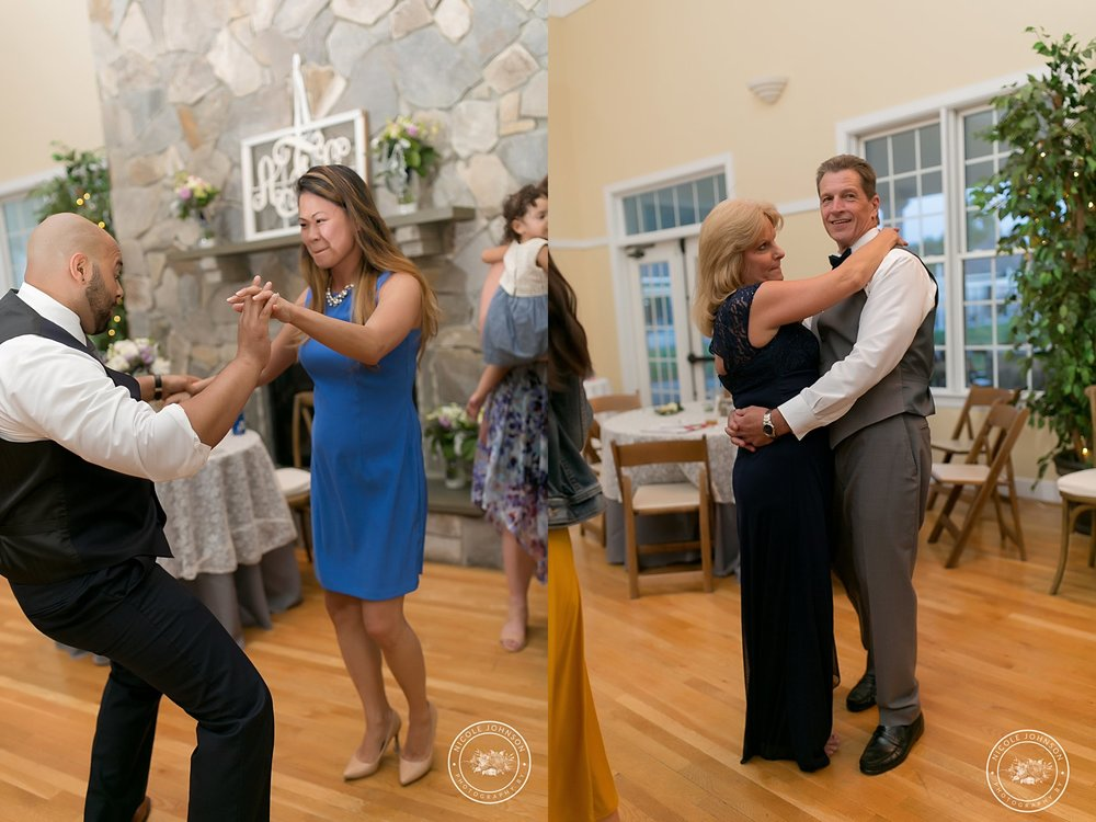 mechanicsvillewedding_866.jpg