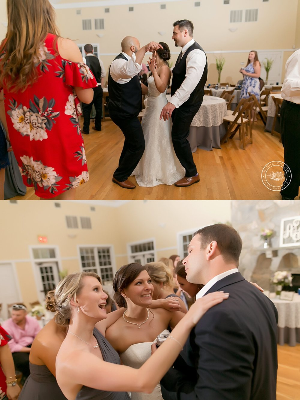 mechanicsvillewedding_869.jpg