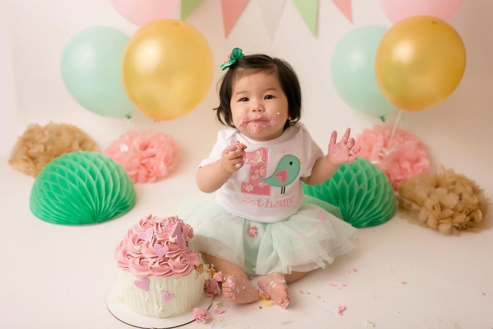 CakeSmash-56.jpg