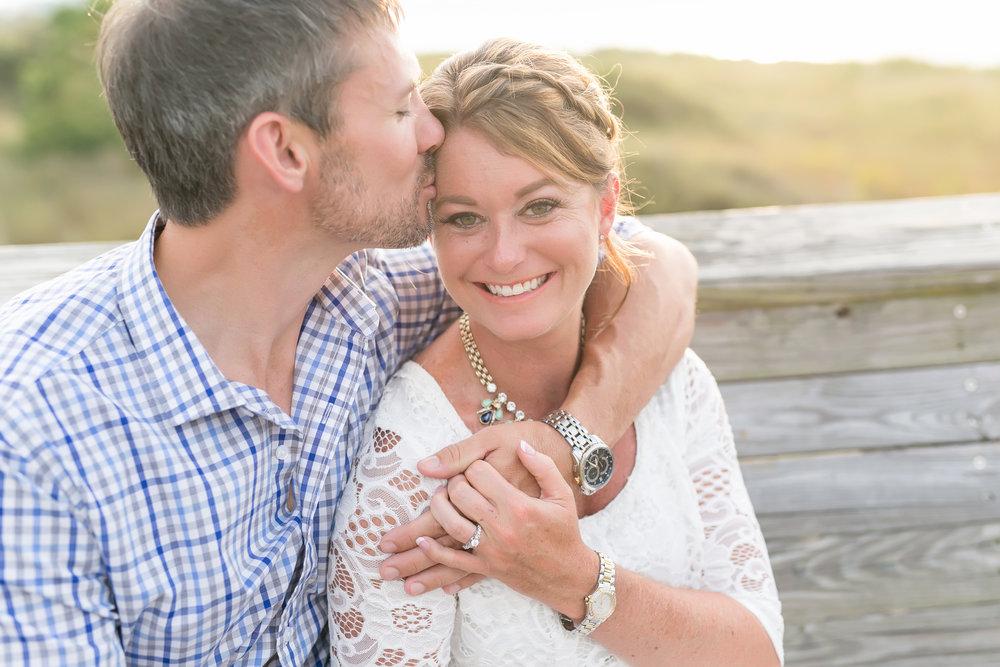 Engagement-9.jpg
