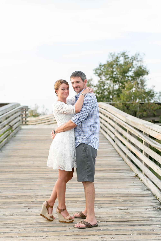 Engagement-1.jpg