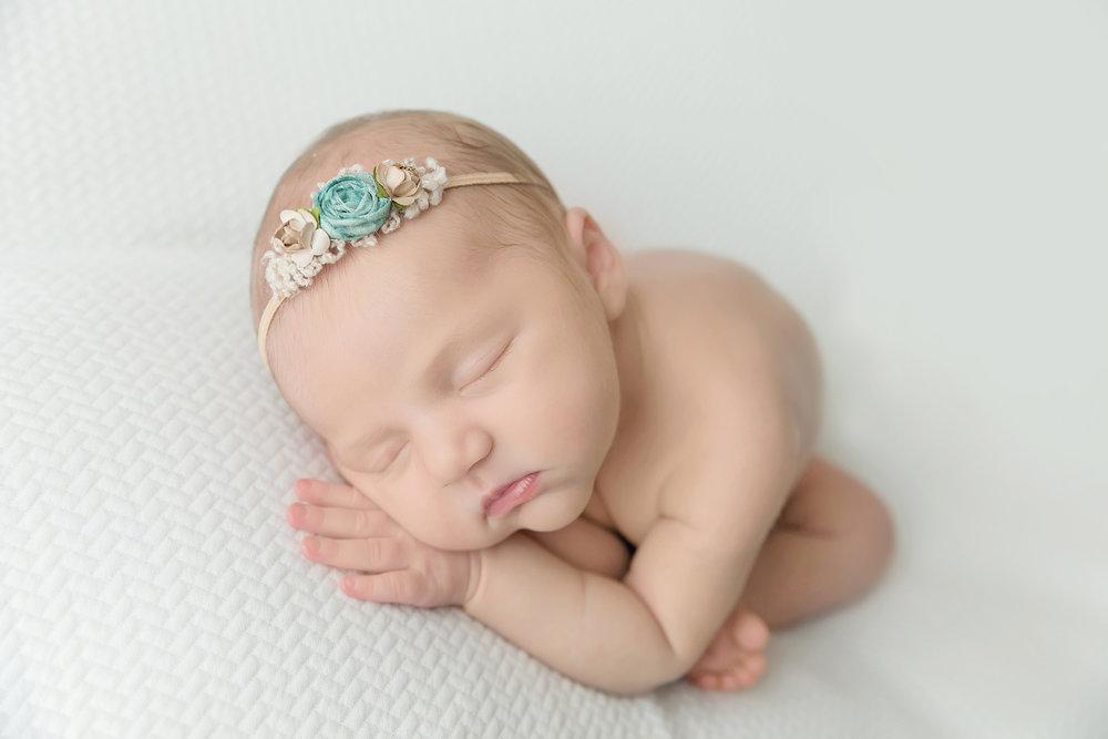 Newborn-45 copy.jpg