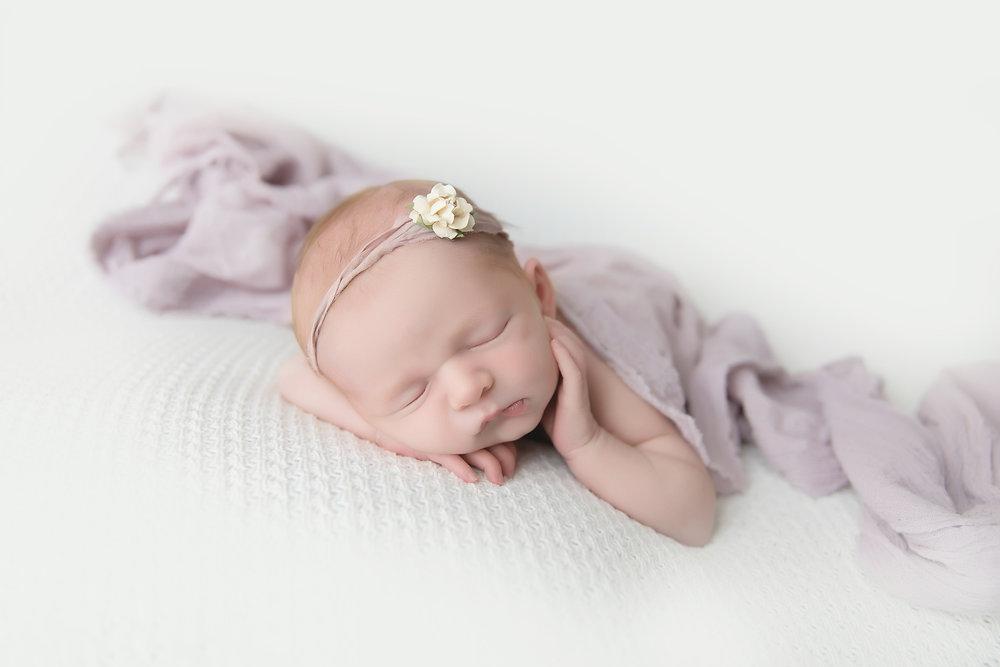 Newborn-5 copy.jpg