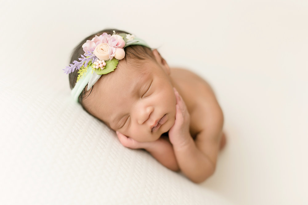 Newborn-49 copy.jpg