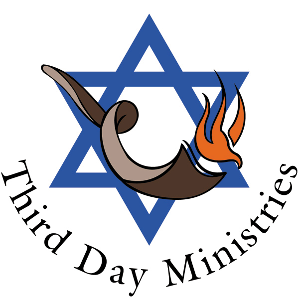 Third Day Ministries Promise Bible Study