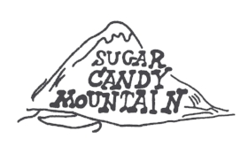 sugarcandymountain.jpg