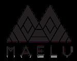 maelu-logo copy.png