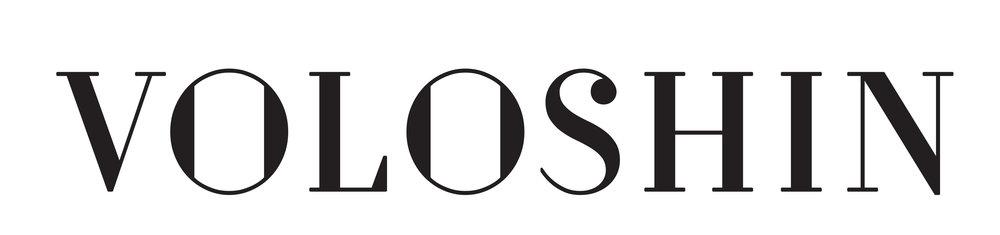 voloshin_logo_2017.jpg