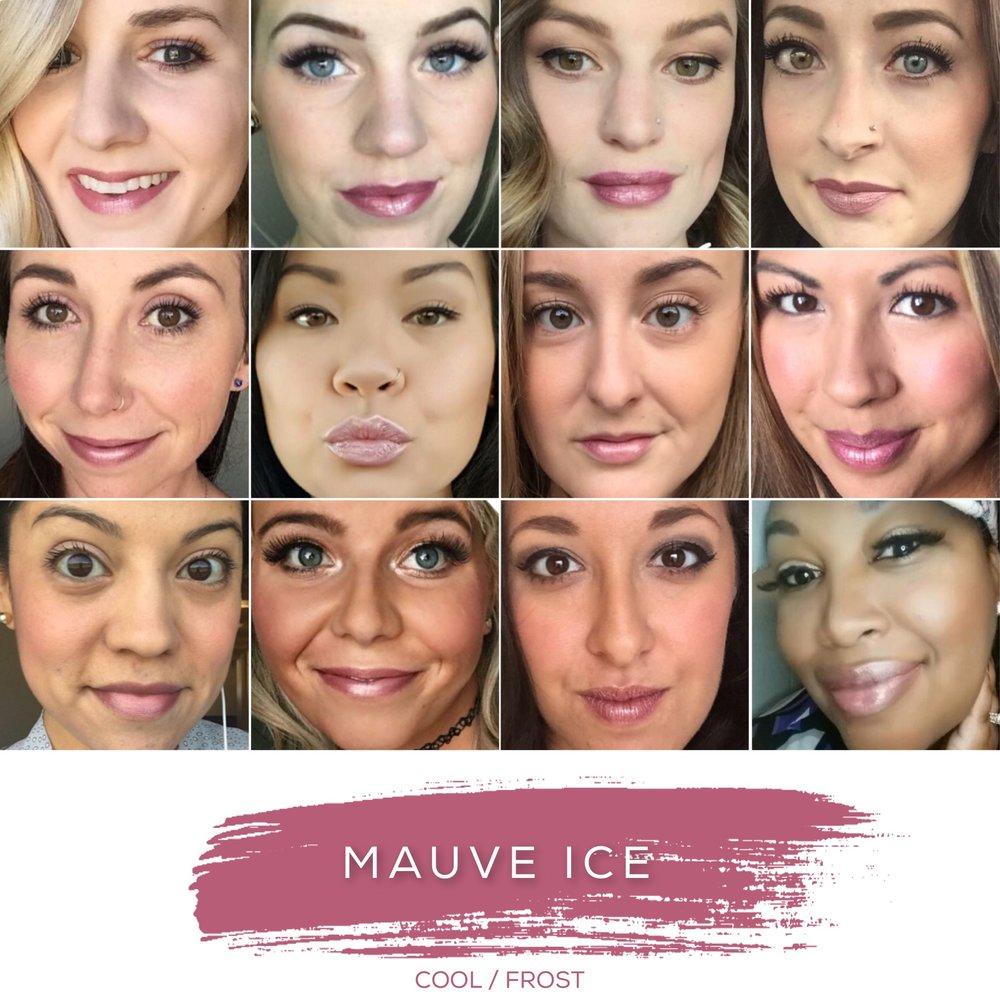 MauveIce_LipSense.JPG