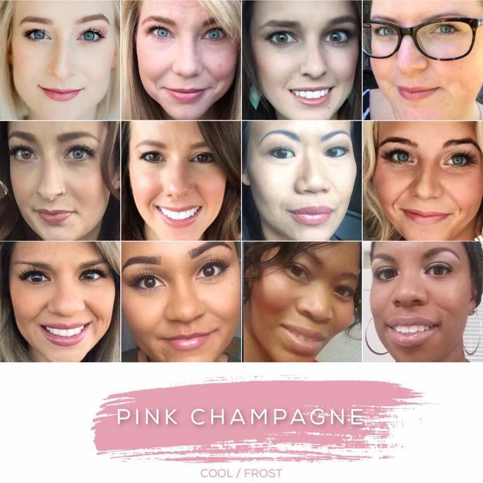 pink champagne.jpg