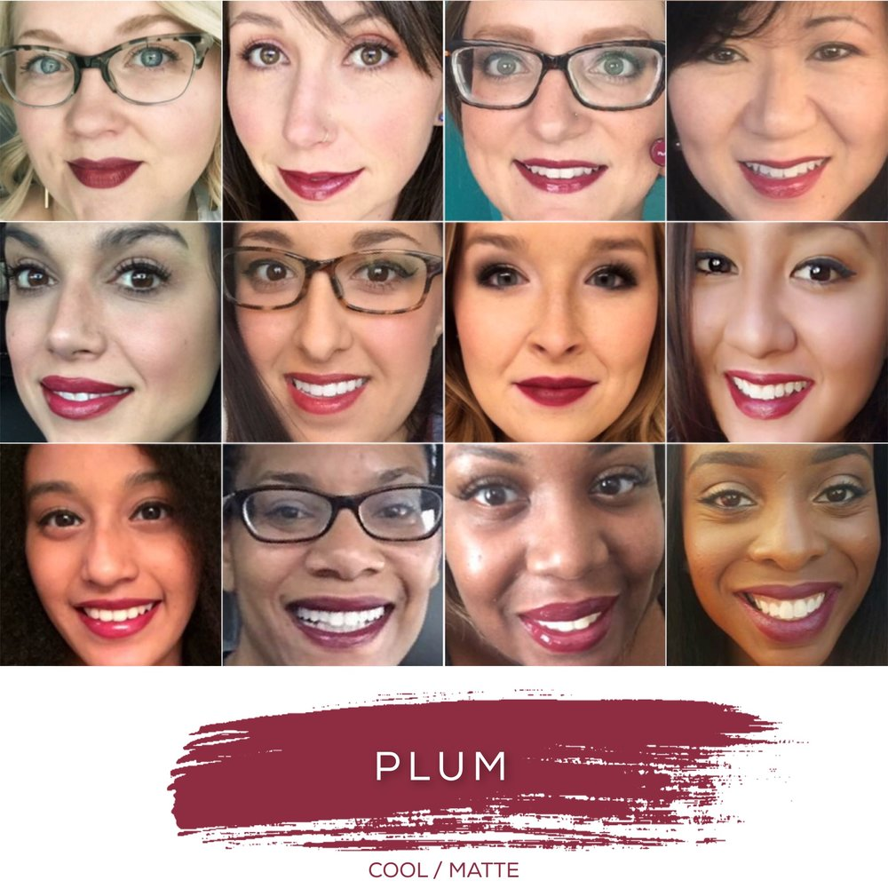 Plum_LipSense.JPG