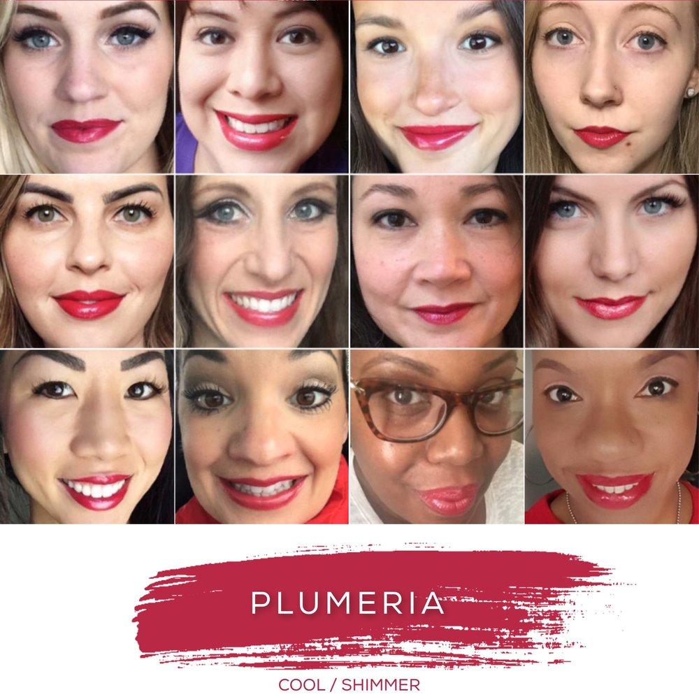 Plumeria_LipSense.JPG