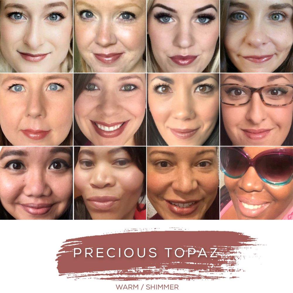 PreciousTopaz_LipSense.JPG