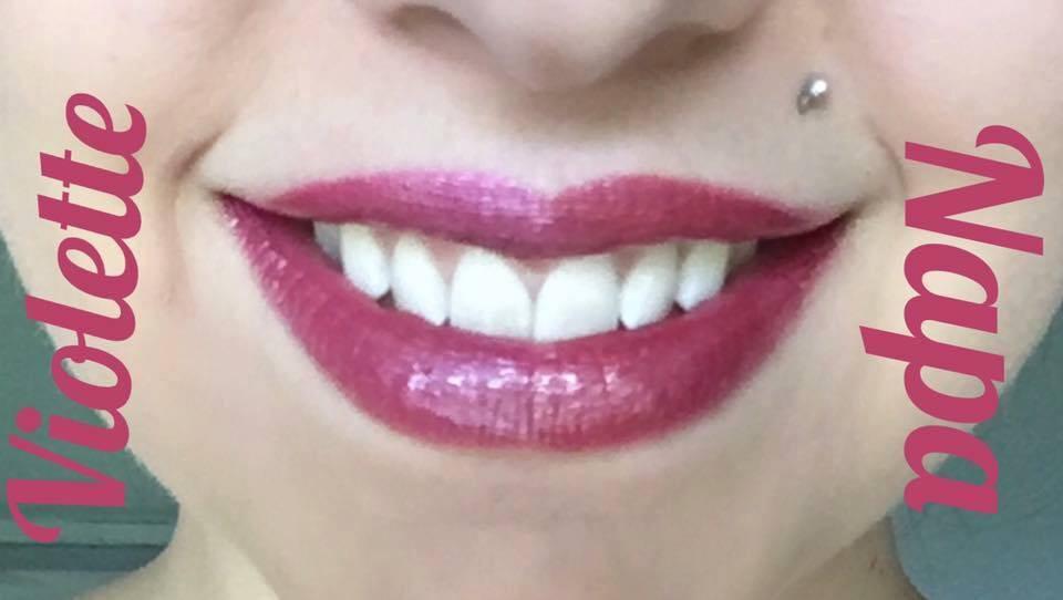 Violette - Napa.jpg