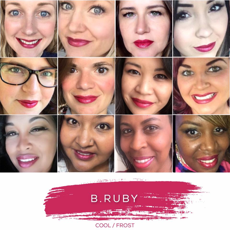 B. Ruby.jpg