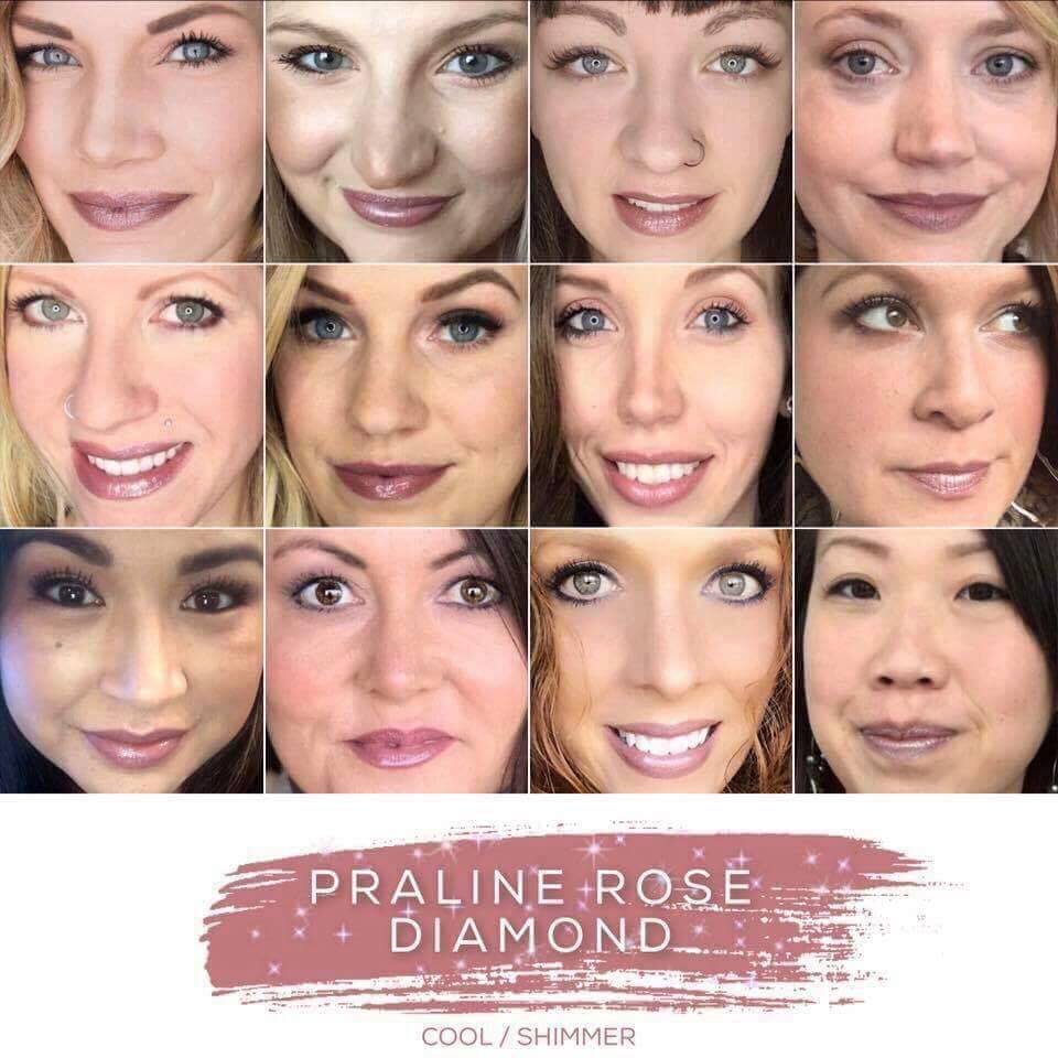 Diamond Praline Rose.jpg