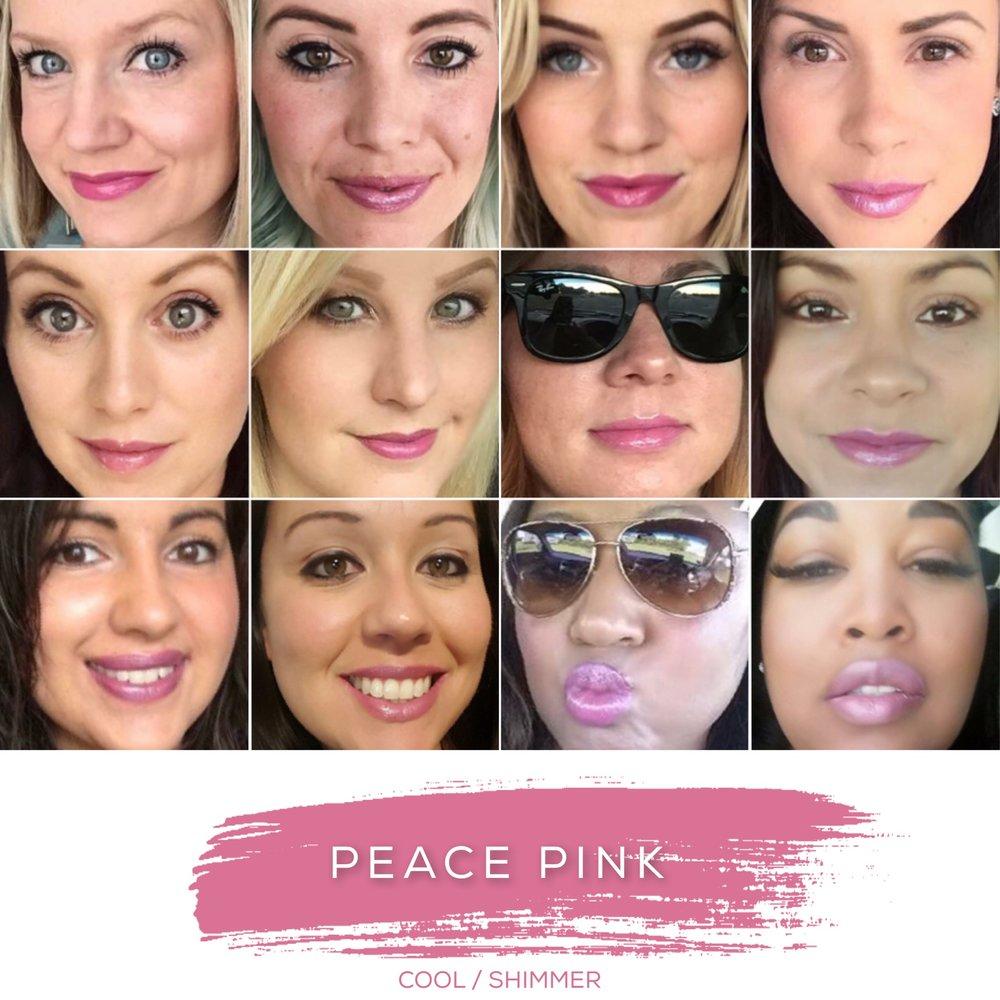 PeacePink_LipSense.JPG