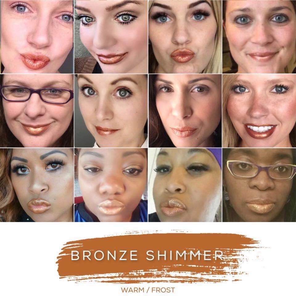Bronze Shimmer.jpg