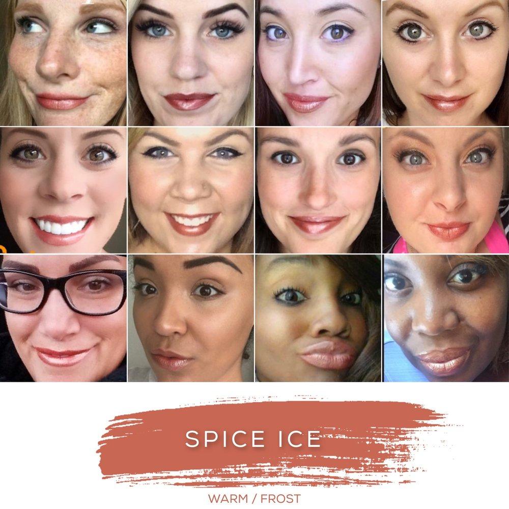 SpiceIce_LipSense.JPG