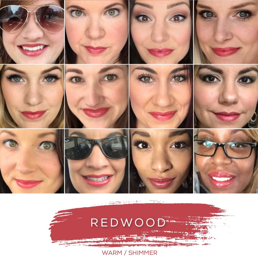 Redwood_LipSense.JPG